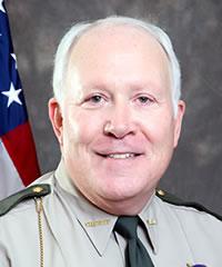 Dennis Conard