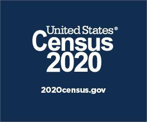 Census 2020: Why It Matters and What You Need to Know
