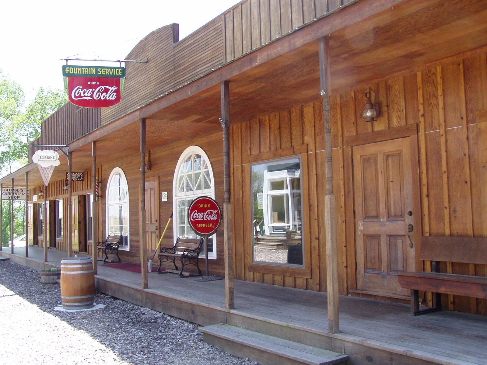 Soda Fountain Shop Scott County Iowa : P5200136 from www.scottcountyiowa.com size 1600 x 1200 jpeg 615kB