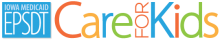 Care for Kids Logo