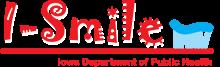 I-Smile Logo