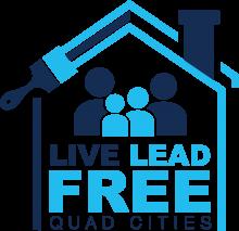 Live Lead Free Quad Cities