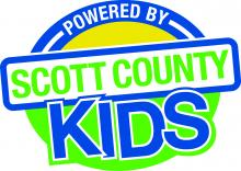 Scott County Kids Logo