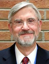 Supervisor Ken Beck