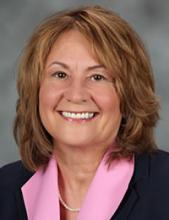 Supervisor Carol Earnhardt