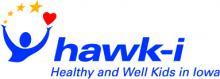 hawk-i logo