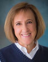 Supervisor Diane Holst