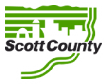 Scott County Logo.