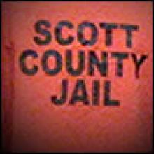 Inmates Frequently Asked Questions | Scott County, Iowa