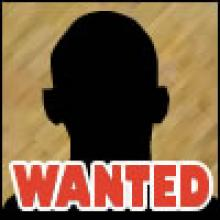 Wanted image