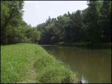 Wapsipinicon River.