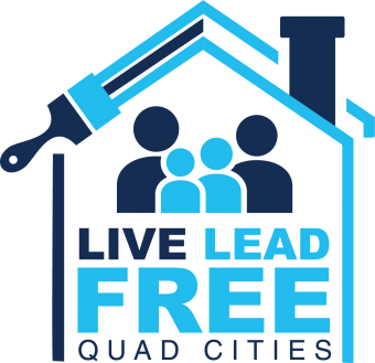 Live Lead Free Quad Cities