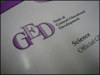 GID manual cover.