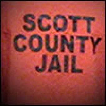 Scott County Jail