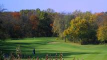Glynns Creek Golf Course