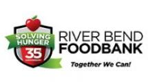 River Bend Foodbank