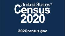 United States Census 2020. 2020census.gov
