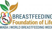 Breastfeeding Foundation of Life
