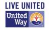 Live United United Way Logo