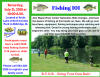 Photo of people fishing with information provided in this post about the fishing